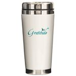 Travel Mug - click to order