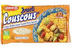 is-couscous1