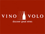 vino-volo